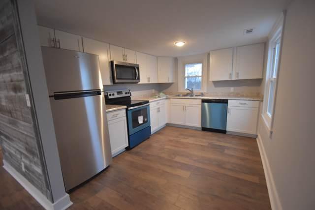 413 Demoss, Gallatin, TN 37066 (MLS #RTC2107896) :: RE/MAX Choice Properties
