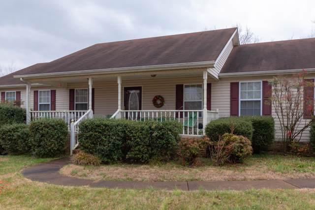103 Eagle Haven Dr, Summertown, TN 38483 (MLS #RTC2108348) :: REMAX Elite