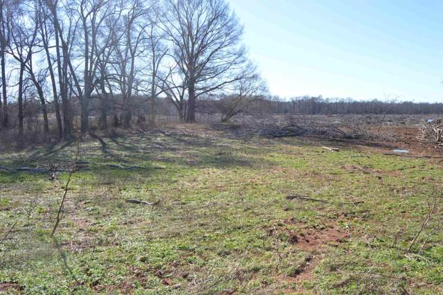 0 Prairie Chapel Rd, Decherd, TN 37324 (MLS #RTC2108601) :: RE/MAX Homes And Estates