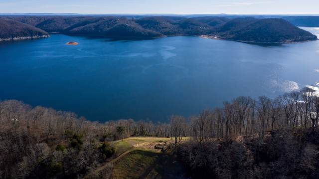 0 Harbor Pointe Dr, Silver Point, TN 38582 (MLS #RTC2109547) :: Ashley Claire Real Estate - Benchmark Realty
