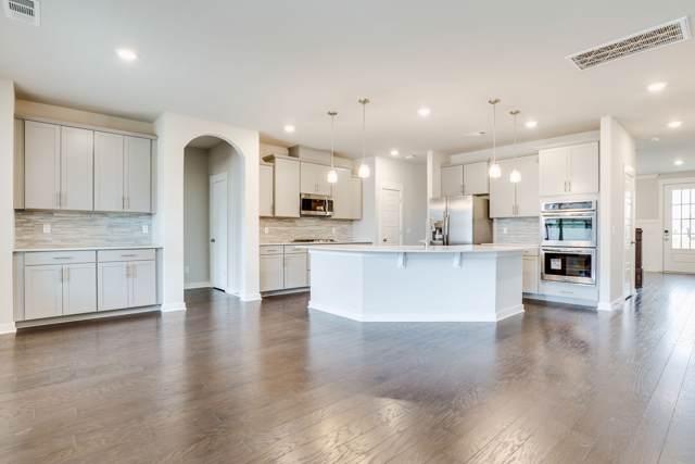 4723 Lapis Lane- Lot 220O, Murfreesboro, TN 37128 (MLS #RTC2109929) :: Berkshire Hathaway HomeServices Woodmont Realty