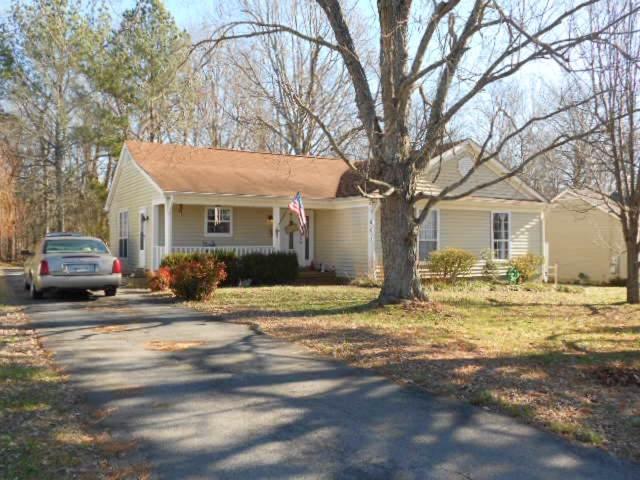 614 Belinda Pkwy, Mount Juliet, TN 37122 (MLS #RTC2110254) :: Village Real Estate