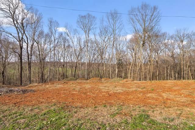 3393 N Henderson Way, Clarksville, TN 37042 (MLS #RTC2110508) :: Village Real Estate
