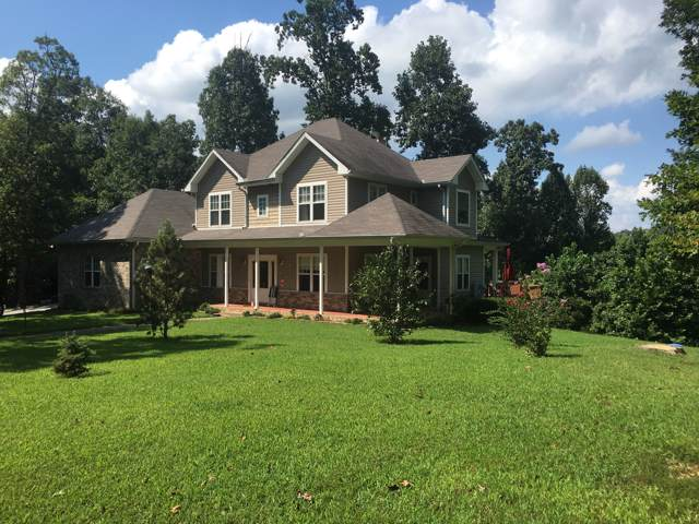 5134 Ridge Hill Dr, Joelton, TN 37080 (MLS #RTC2110634) :: REMAX Elite