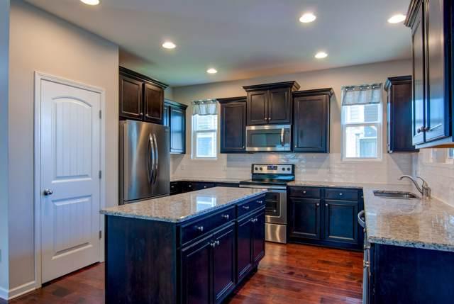 1848 Riverbirch Ln, Hermitage, TN 37076 (MLS #RTC2110692) :: Village Real Estate