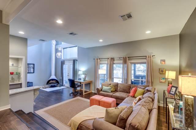 105 Fox Trl, Nashville, TN 37221 (MLS #RTC2111585) :: Armstrong Real Estate