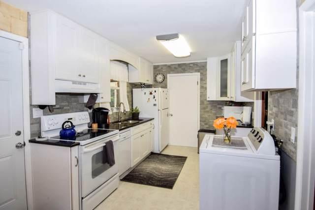 303 Luna Dr, Nashville, TN 37211 (MLS #RTC2112171) :: Village Real Estate