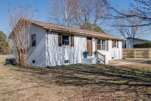 1022 River Barfield Rd, Murfreesboro, TN 37128 (MLS #RTC2112743) :: FYKES Realty Group