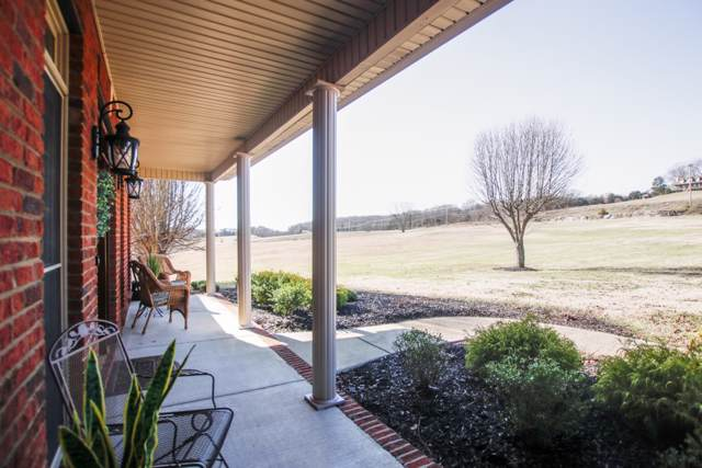 5753 Hartsville Pike, Lebanon, TN 37087 (MLS #RTC2113217) :: Village Real Estate