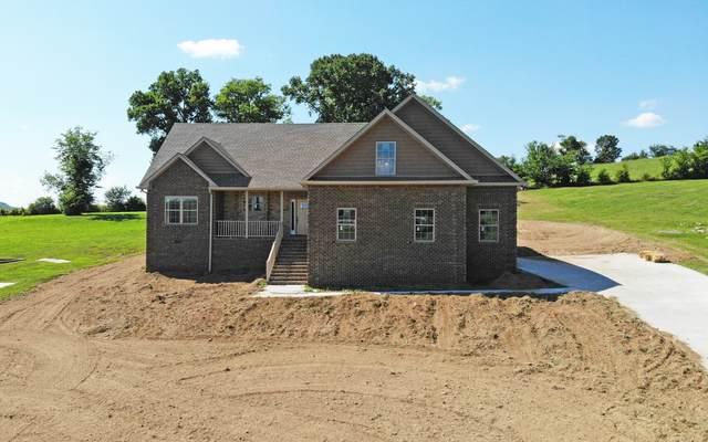 195 Bridle Path Ln, Hartsville, TN 37074 (MLS #RTC2113561) :: John Jones Real Estate LLC