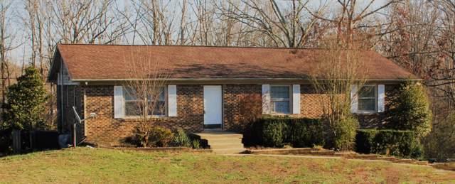 359 Powers Blvd, Waverly, TN 37185 (MLS #RTC2114306) :: Village Real Estate
