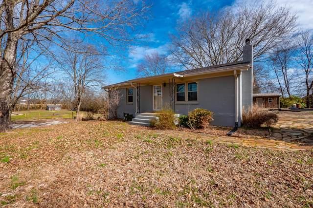 1312 Hardison Rd, Columbia, TN 38401 (MLS #RTC2114316) :: REMAX Elite