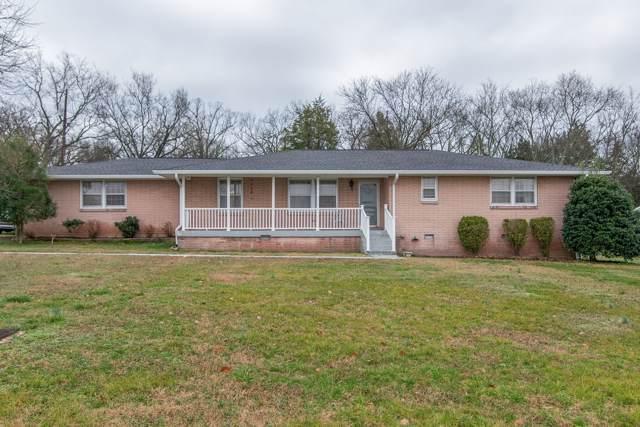 1205 Saint Marys Ln, Nashville, TN 37218 (MLS #RTC2114527) :: REMAX Elite