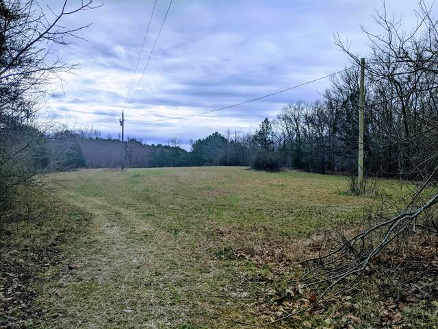 0 Freemont Rd, Coalmont, TN 37313 (MLS #RTC2115086) :: RE/MAX Homes And Estates