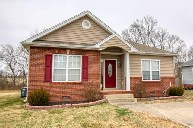 6012 Legacy Dr, Springfield, TN 37172 (MLS #RTC2115418) :: Village Real Estate
