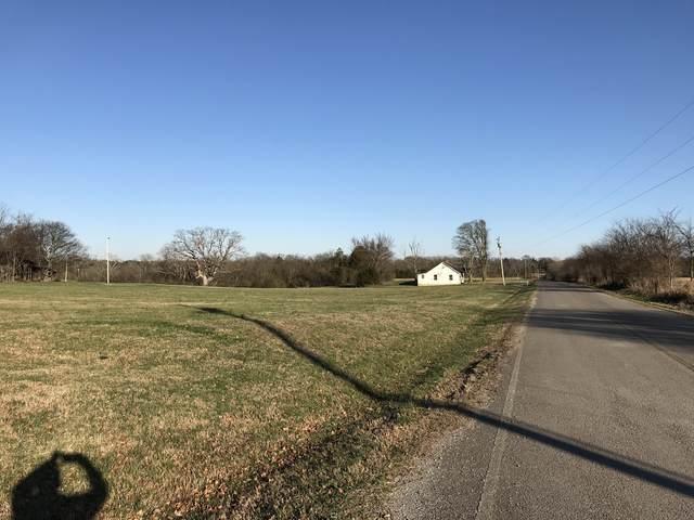 4087 Asbury, Murfreesboro, TN 37129 (MLS #RTC2116215) :: John Jones Real Estate LLC