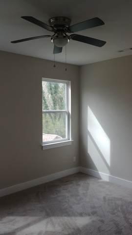 1603 Heimen Street, Nashville, TN 37209 (MLS #RTC2116216) :: Berkshire Hathaway HomeServices Woodmont Realty