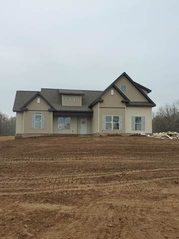 2365 Belotes Ferry Rd, Lebanon, TN 37087 (MLS #RTC2116414) :: The Milam Group at Fridrich & Clark Realty