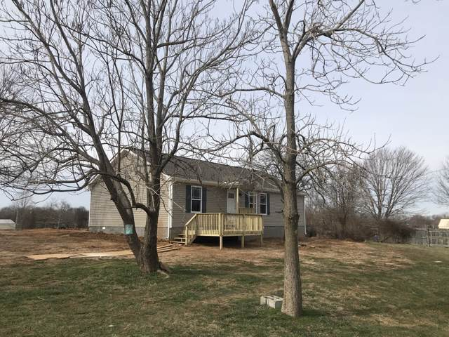 4242 Blake Ln, White House, TN 37188 (MLS #RTC2116450) :: Team George Weeks Real Estate