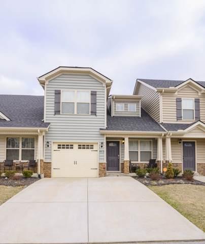 4410 Prometheus Way, Murfreesboro, TN 37128 (MLS #RTC2116535) :: Team Wilson Real Estate Partners