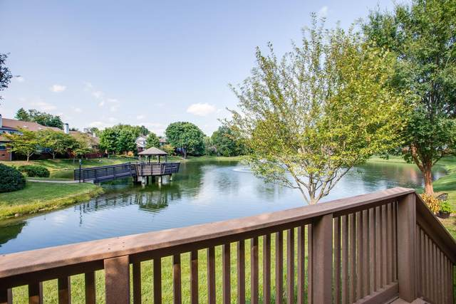 133 Hearthstone Manor Cir, Brentwood, TN 37027 (MLS #RTC2116585) :: Exit Realty Music City