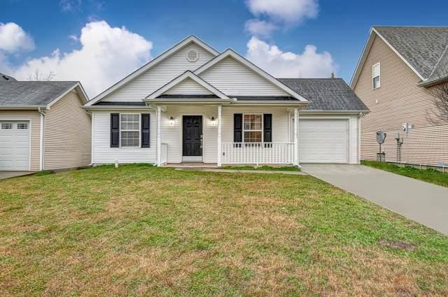 458 Tulane Ct, Murfreesboro, TN 37128 (MLS #RTC2116863) :: REMAX Elite