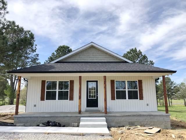 97 Alexander Springs Road, Summertown, TN 38483 (MLS #RTC2118027) :: Berkshire Hathaway HomeServices Woodmont Realty