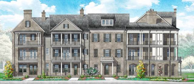 177 Front Street, Wh # 4071, Franklin, TN 37064 (MLS #RTC2118050) :: The Miles Team | Compass Tennesee, LLC