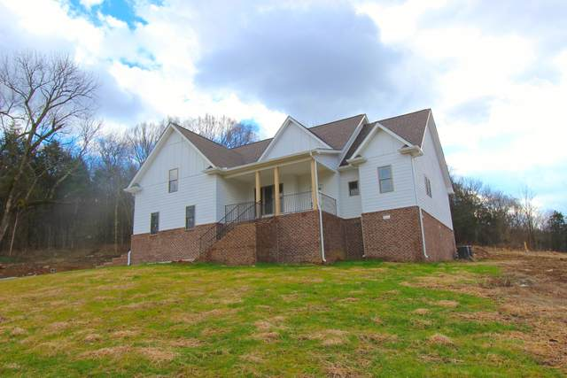 225 Grant Rd, Gordonsville, TN 38563 (MLS #RTC2118967) :: Nashville on the Move