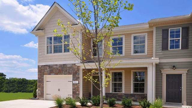 1003 Alderwood Circle #1626, Smyrna, TN 37167 (MLS #RTC2119231) :: EXIT Realty Bob Lamb & Associates