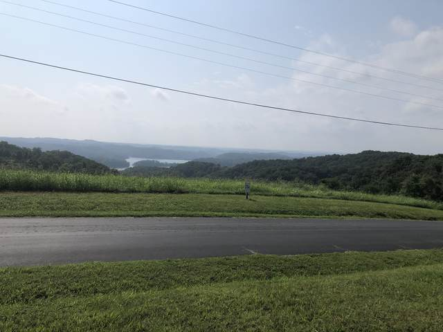 0 Swan Ridge Rd, Hilham, TN 38568 (MLS #RTC2119467) :: Nashville on the Move