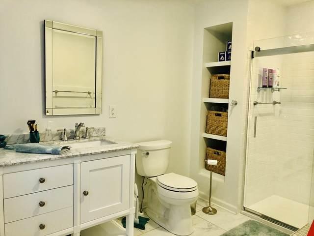 224 Westchase Dr, Nashville, TN 37205 (MLS #RTC2119519) :: Village Real Estate