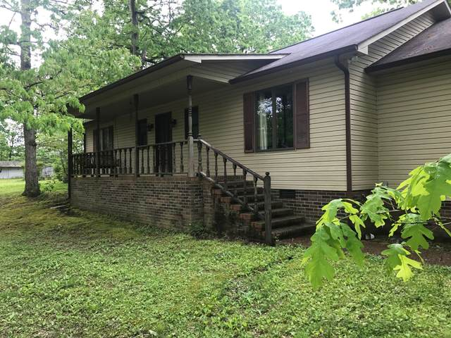 918 Jim Long St, Monteagle, TN 37356 (MLS #RTC2119596) :: HALO Realty