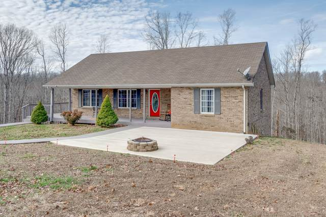 6291 Hassell Creek Rd, Lyles, TN 37098 (MLS #RTC2119941) :: Nashville on the Move