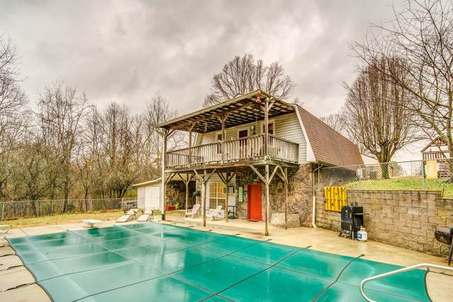 398 Frontier Ln, Ashland City, TN 37015 (MLS #RTC2120509) :: Village Real Estate