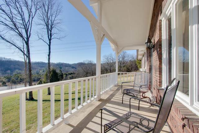 1755 Springfield Hwy, Goodlettsville, TN 37072 (MLS #RTC2120660) :: Armstrong Real Estate