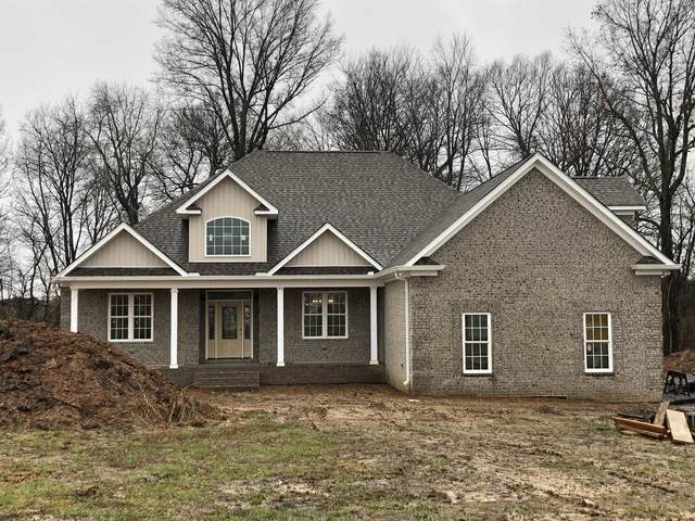 1032 Founders Ln, Portland, TN 37148 (MLS #RTC2121207) :: REMAX Elite