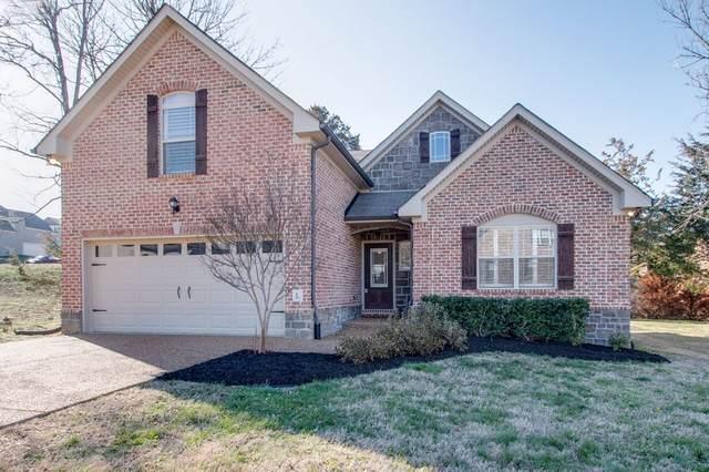 4308 Freemark Dr, Smyrna, TN 37167 (MLS #RTC2121631) :: John Jones Real Estate LLC