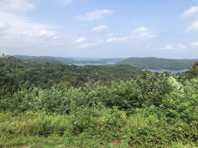 0 Rock Fish Road, Hilham, TN 38568 (MLS #RTC2121634) :: Nashville on the Move