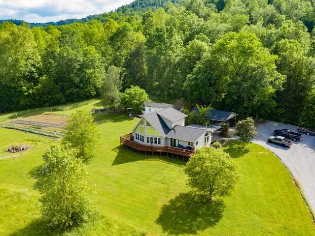 209 Ridgetop Ln, Woodbury, TN 37190 (MLS #RTC2121644) :: Village Real Estate