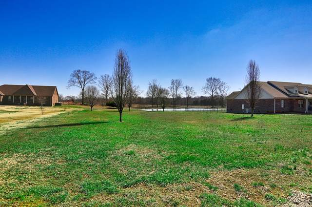26059 Ashton Ln, Ardmore, TN 38449 (MLS #RTC2121746) :: Nashville on the Move