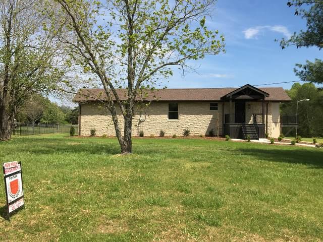 104 Queens Ln, Nashville, TN 37218 (MLS #RTC2121880) :: Berkshire Hathaway HomeServices Woodmont Realty