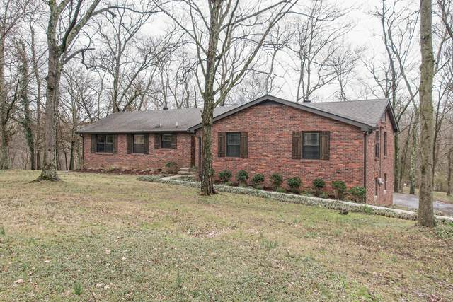 6433 Bresslyn Rd, Nashville, TN 37205 (MLS #RTC2122456) :: Ashley Claire Real Estate - Benchmark Realty