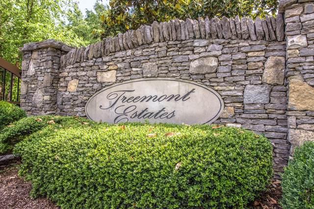 100 Treemont, Franklin, TN 37069 (MLS #RTC2123418) :: Village Real Estate