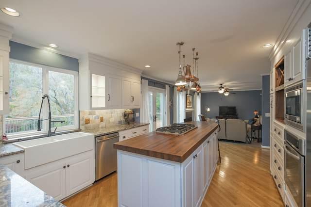 4483 Heath Rd, Nashville, TN 37221 (MLS #RTC2123511) :: DeSelms Real Estate