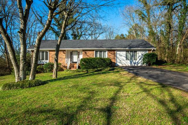 1112 Hiwassee Dr, Columbia, TN 38401 (MLS #RTC2123743) :: RE/MAX Homes And Estates