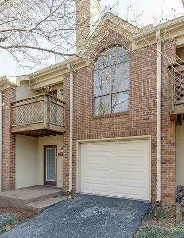 202 Riverstone Ct, Nashville, TN 37214 (MLS #RTC2124423) :: REMAX Elite