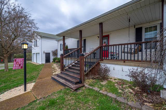 113 Mcburg Rd E, Frankewing, TN 38459 (MLS #RTC2124983) :: The Easling Team at Keller Williams Realty