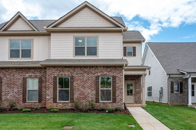 2136 Hospitality Ln, Murfreesboro, TN 37128 (MLS #RTC2125118) :: Village Real Estate