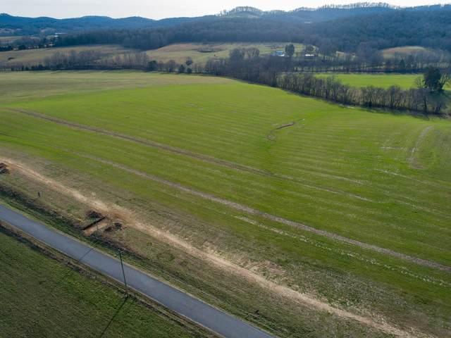 5 Hearn Hill Rd, Watertown, TN 37184 (MLS #RTC2125538) :: Nashville on the Move
